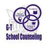 G-T Counseling